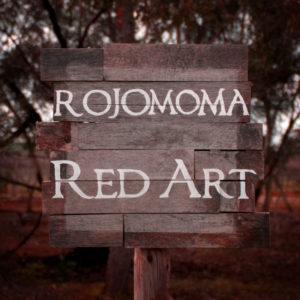 Rojomoma sign_5324